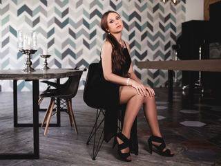 AstuteBrooke Chat Sex-I am a very active