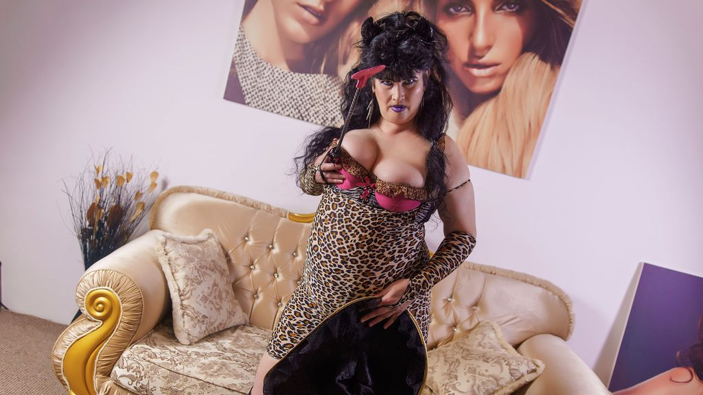 MissBeast online at GirlsOfJasmin