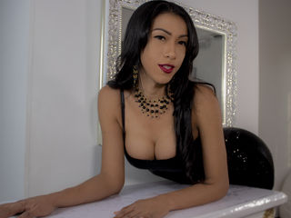 NASTYBIGASSTS Live Jasmin-Hello there! If You