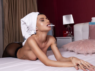 CassieMaven Sex-I like to think I am