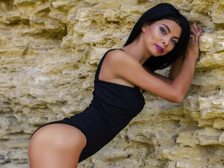 DaisyKyra Adults Only!-I am a fun, playful