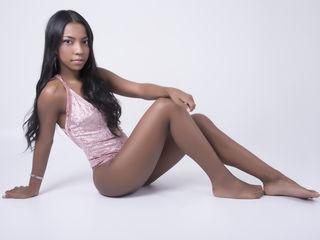 Nude pic of KateMuriel