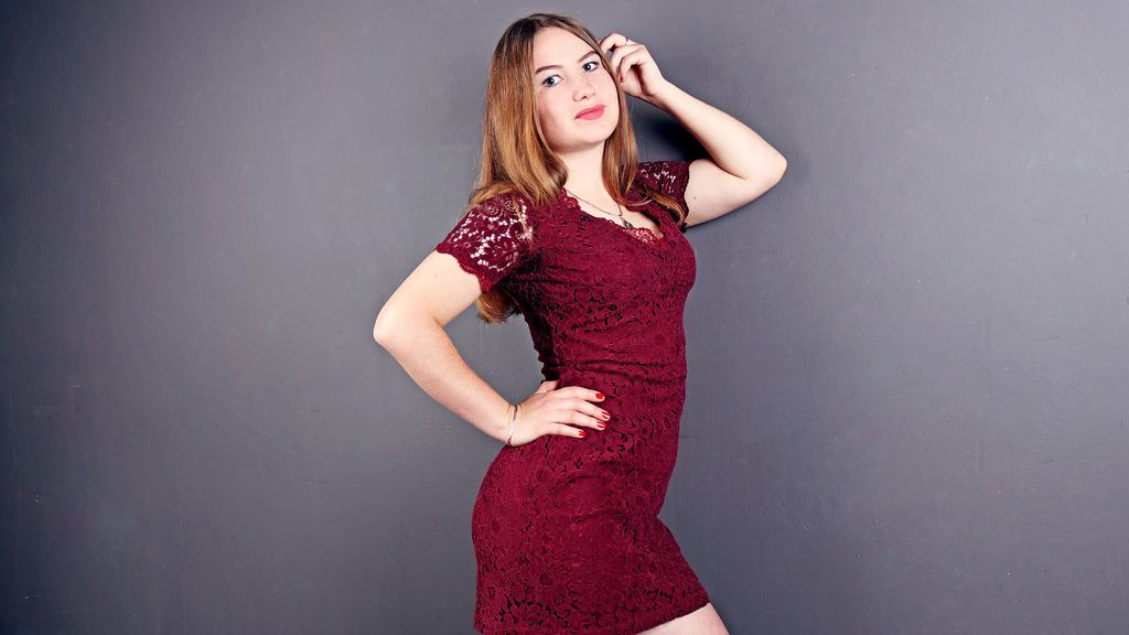 MadinaFir online at GirlsOfJasmin