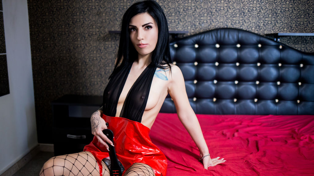 Watch the sexy DavinaXDom from LiveJasmin at GirlsOfJasmin