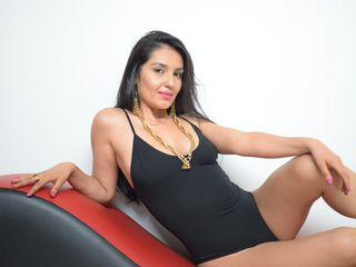 marianasaenzs Adults Only!-I AM AN EXTROVERTED