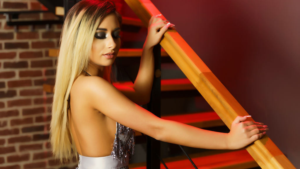Watch the sexy AleksaSemynov from LiveJasmin at GirlsOfJasmin