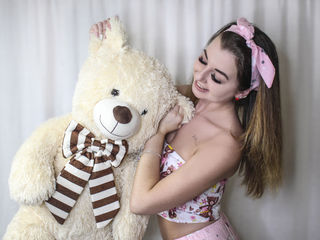 LovelyFiona4U Sex-I'm different) I can