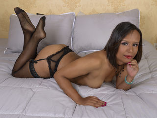 ValleryXX Jasmin Cams-I am a very sweet,