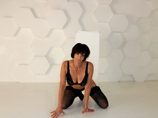 coolchixa Sex-Hot woman will show