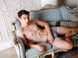 CuteTroyReadyFor Adults Only!-what I can tell you