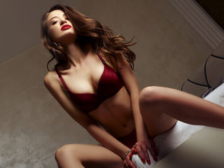 SensualSallie Adults Only!-Hey! I m  Sallie and