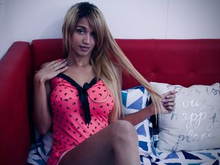KarolV Sex-I´m a very sweet