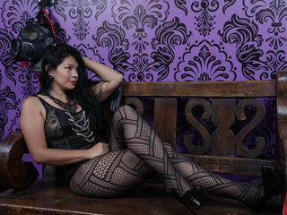 DarkFoxPlayful Sex-im erotic but cruel