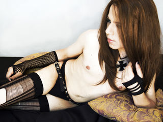 I Have Brown Hair And I'm A Sex Cam Delightful Transsexual, I'm 27 Years Of Age! People Call Me AriCuddlyCute