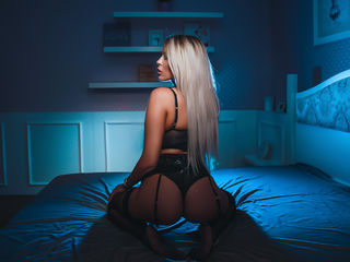 DesirableSelena LiveJasmin-Hello lovers, I am
