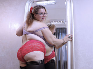 BustyMelanie Adults Only!-My name is Melanie I