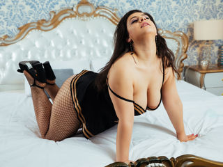 JennaDelRayx Adults Only!-I got this fire