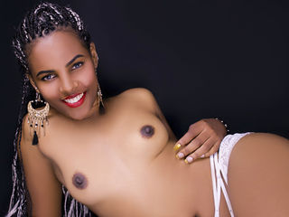 KenyaBranch Adults Only!-Hi there Looking for