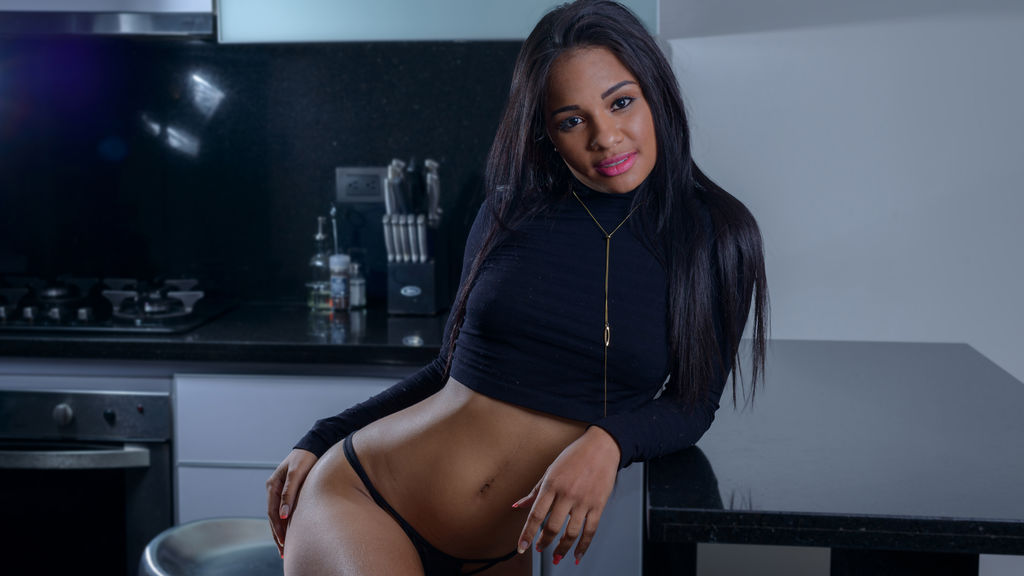 PaulaAllen online at GirlsOfJasmin