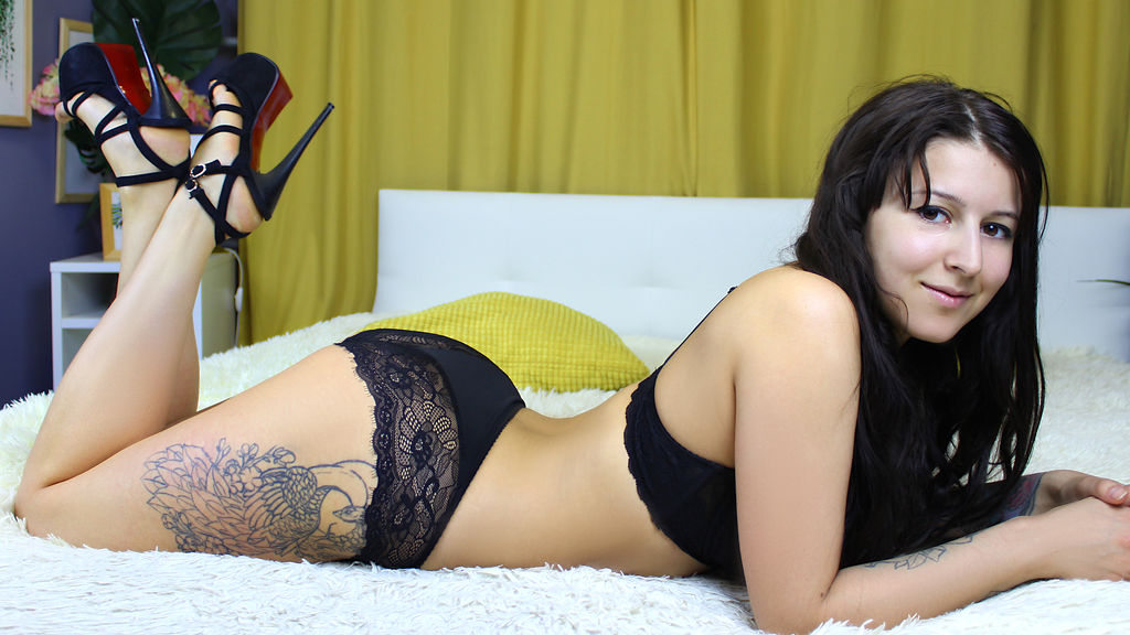 Watch the sexy JakondaSweet from LiveJasmin at GirlsOfJasmin