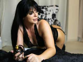 BarbaraEve Adults Only!-I am an open book in