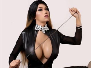 MagnificentCock Adults Only!-im Carla im 21 years