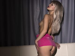 prianka hot nude fucked