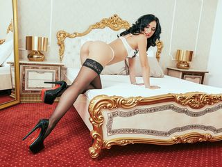 NicolleCheri Adults Only!-I m a very sociable