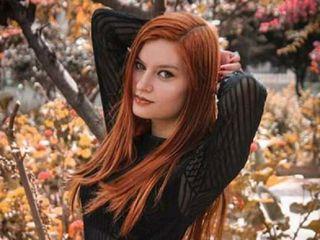 Screen Shot of SusanaStrossner]