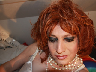 tranny webcam model pic of misstimee