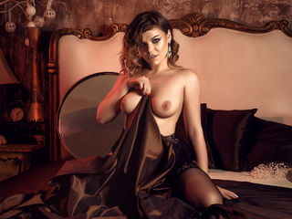 JenniferReyX Adults Only!-I m the new