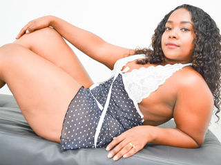 Webcam model JennySulivan from Web Night Cam
