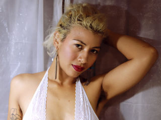SweettSexx Chat Sex-I want fantasies, my
