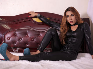 I Have Blonde Hair! I'm 24 Years Of Age, I'm A Cam Eye-catching Transsexual! My Model Name Is ANASTASIANova