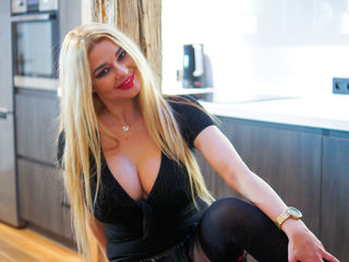 SuriBella online sex-I am a sexy sinner