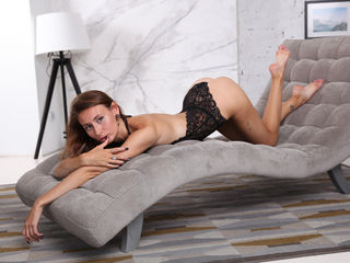 RosaLane Adults Only!-I m gonna make You