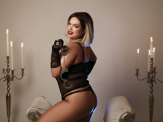 AlluringRenee Adults Only!-Hey I m Renee and I