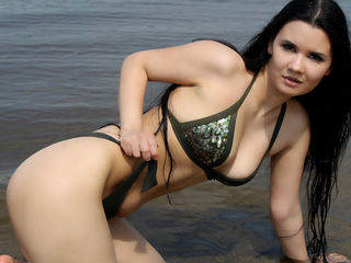 Wileena LiveJasmin-Have u seen me naked
