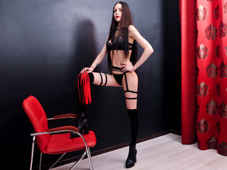 HanaMist Adults Only!-True #Mistress for