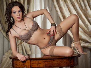 Webcam model perlla from Web Night Cam