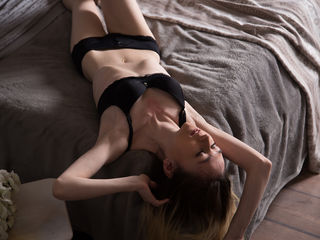 KsanaBeauty Adults Only!-My face says I m