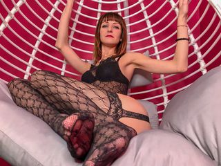 MollyGaia Adults Only!-What makes me