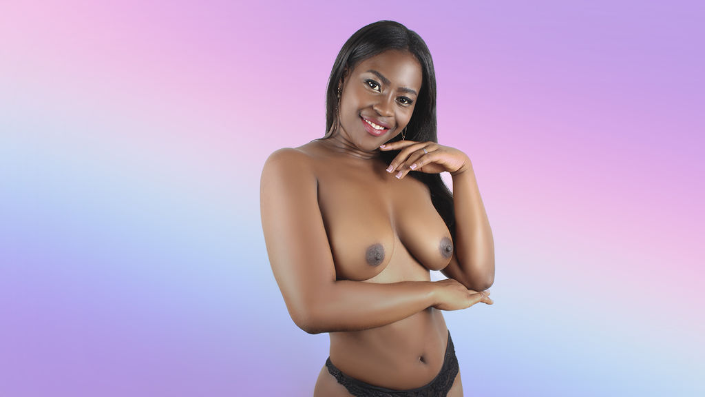 Watch the sexy DanickLievanos from LiveJasmin at GirlsOfJasmin