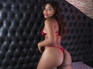 KimberlyLane Adults Only!-I'm naughty and