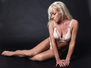 SexyLanaX Sex-Come and I will