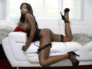 xAbbyRosex Adults Only!-I m a really horny