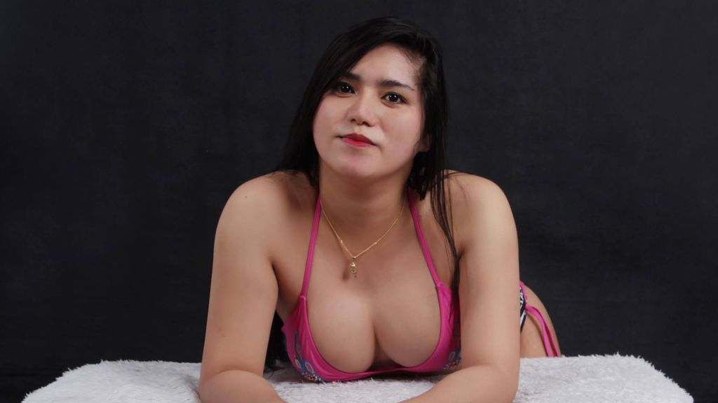 Statistics of DreamSexyAngel cam girl at BoysOfJasmin