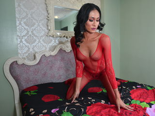 CuttieCock4U Live Jasmin-YOUNG AND HOT