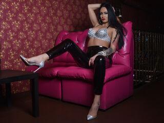 GoddessJessicaa Porn Show
