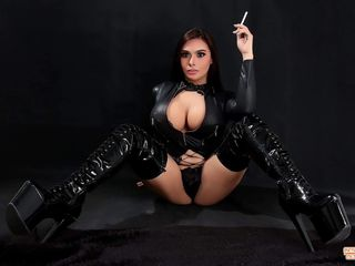 FANCYLadycock Sex-FANCYLadycock is